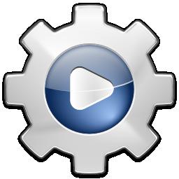 Icon256_system-run-5