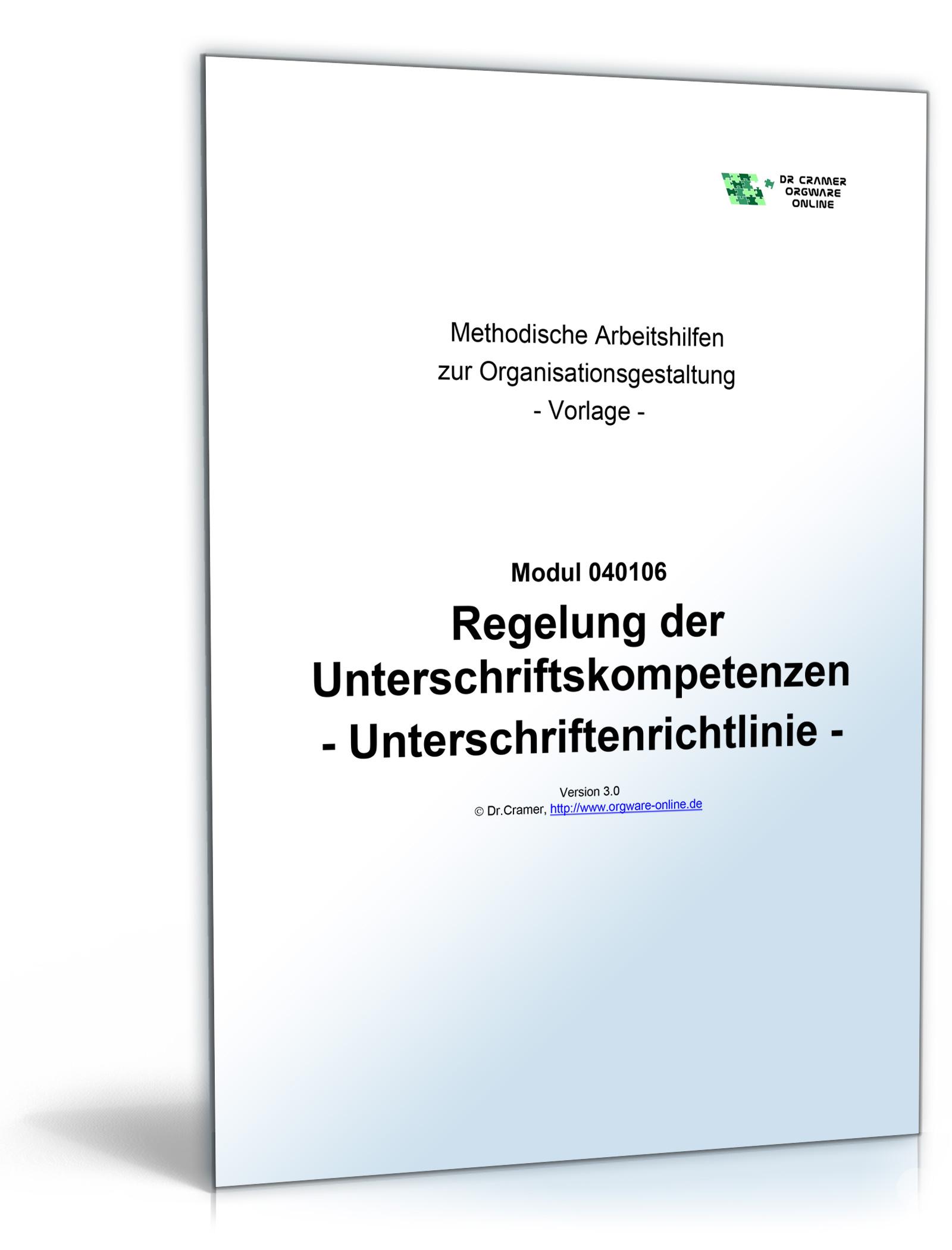 Download Archiv Musterbriefe Dokumente Vorlagen