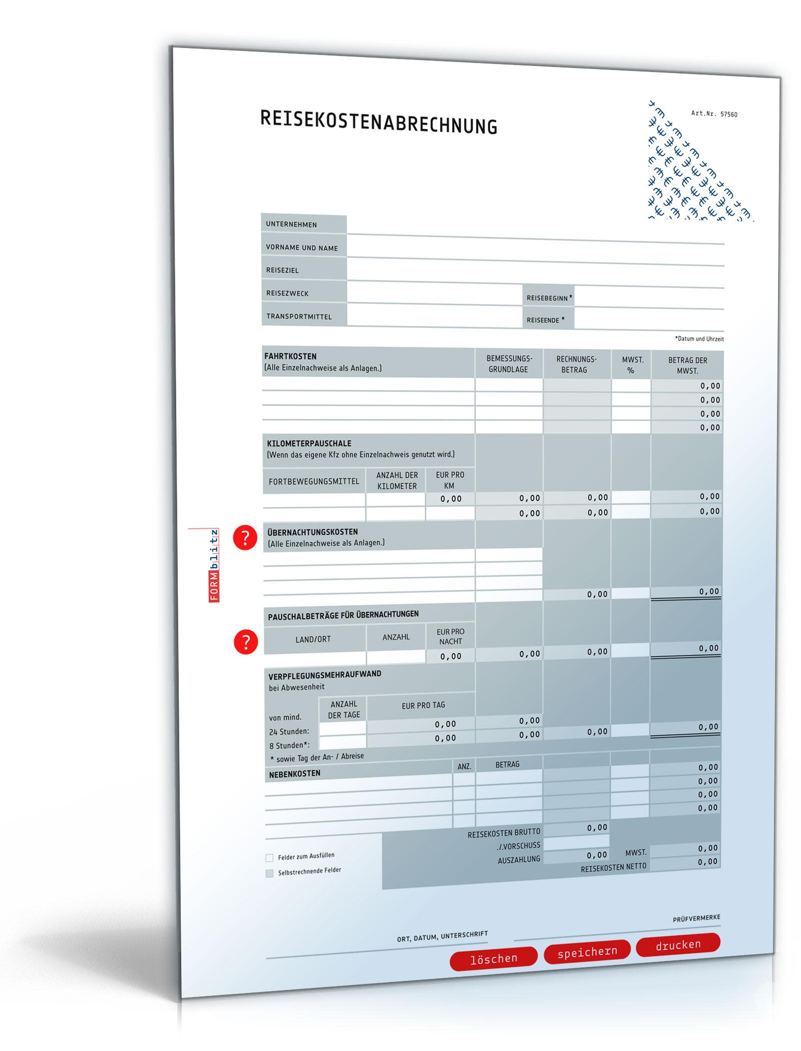 Download Archiv Weitere Vorlagen Kostenlos Dokumente Vorlagen