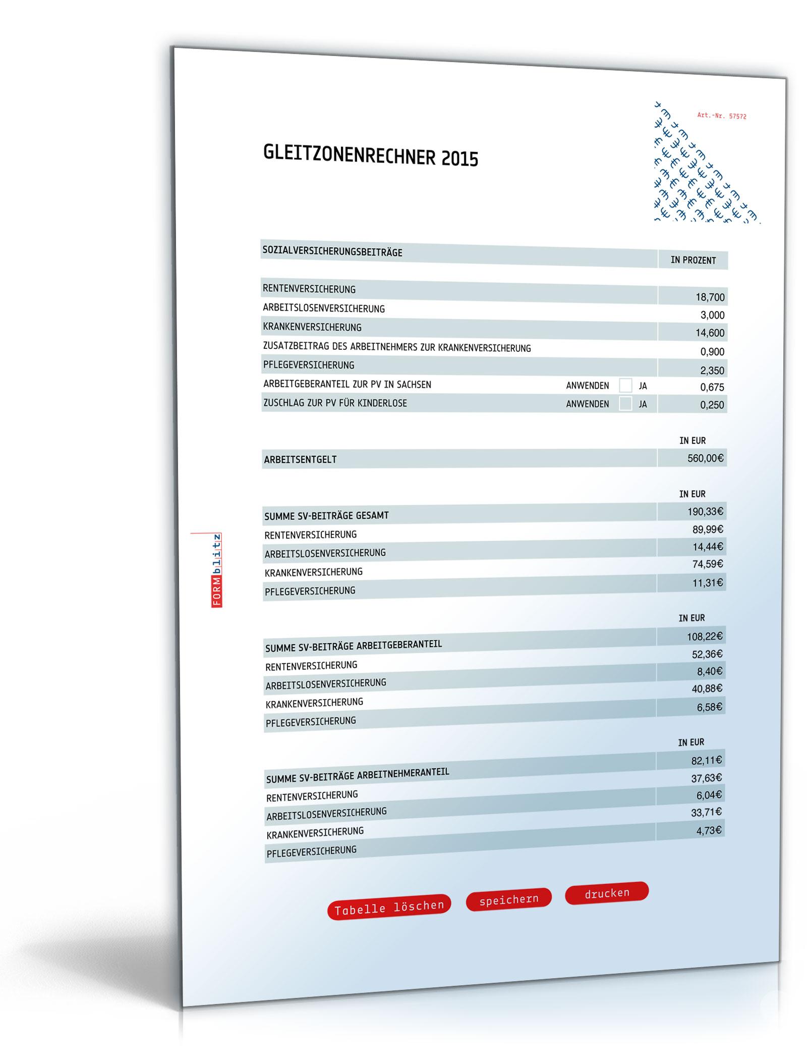 Download Archiv Vorlagen Dokumente Vorlagen