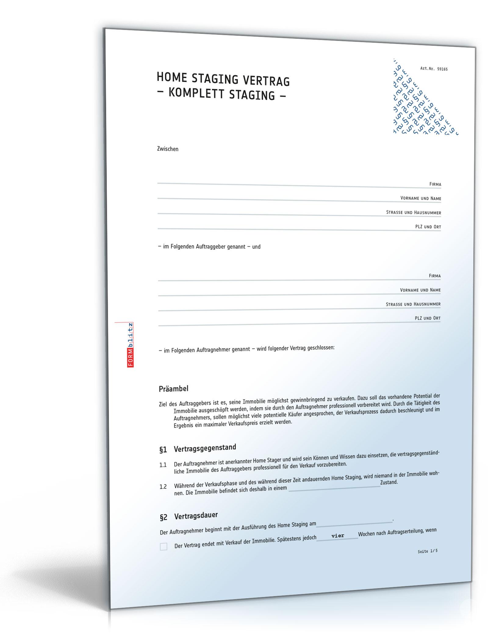 Werkverträge Verträge Dokumente Vorlagen