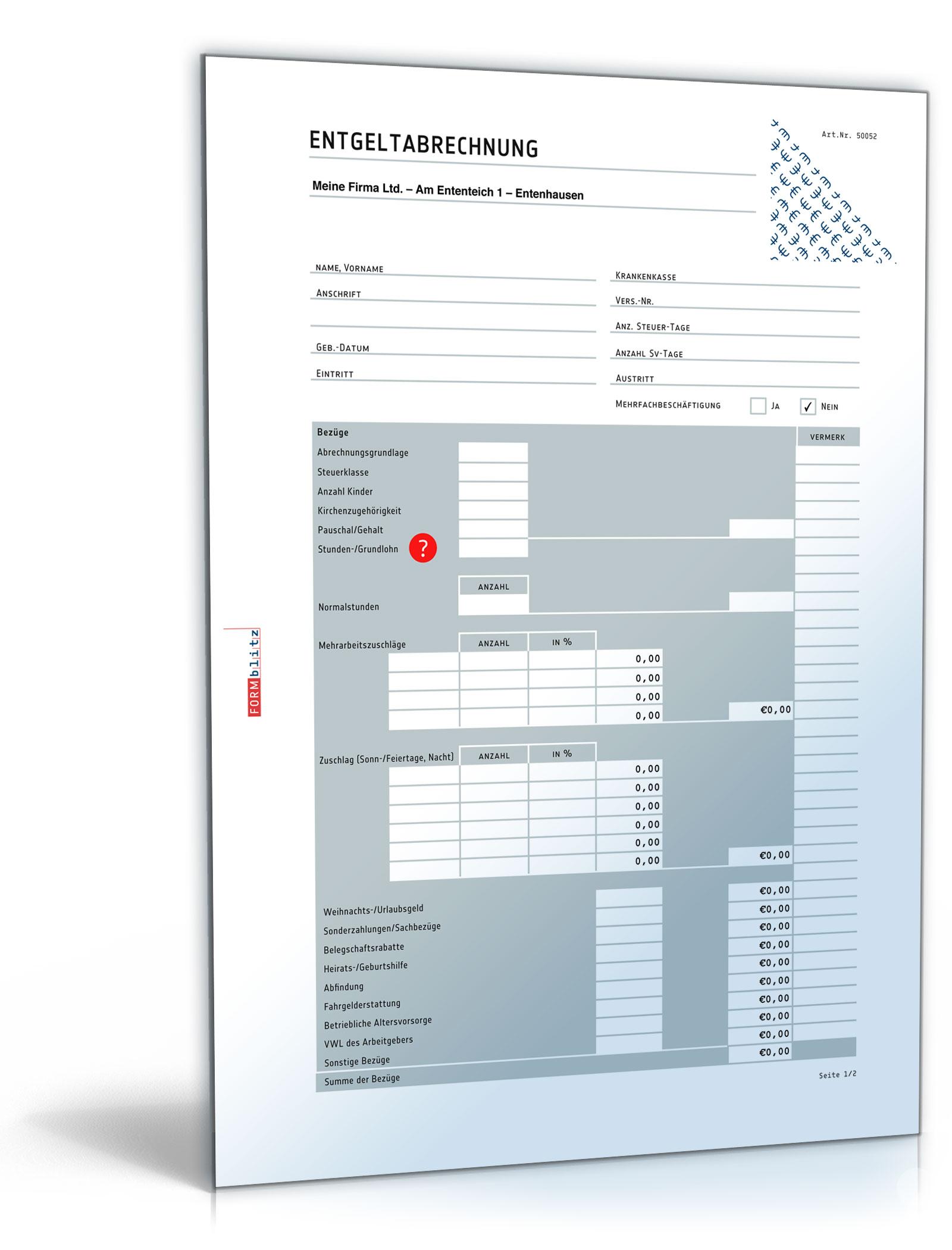 Download Archiv Vorlagen Kostenloskostenpflichtig Dokumente