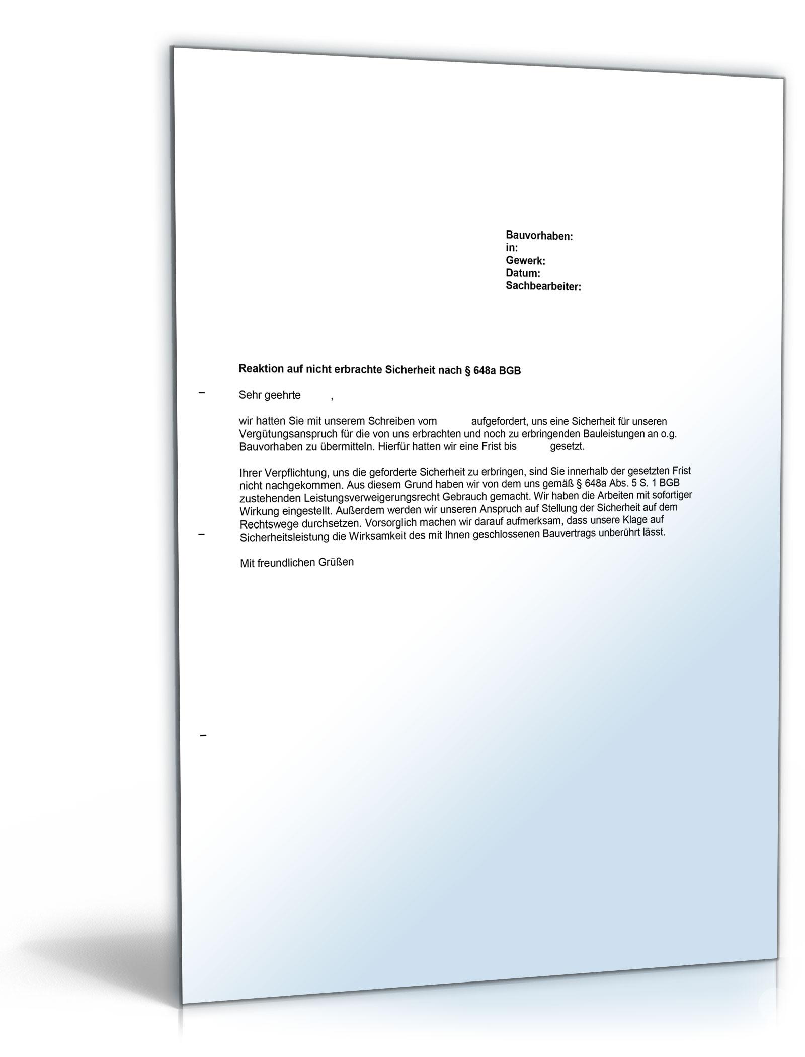 Download Archiv Dokumente Deutschland Kostenlos Dokumente