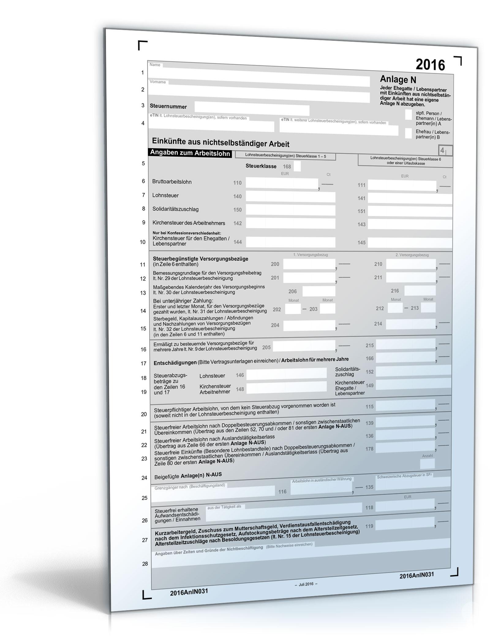 Download Archiv Dokumente Vorlagen Kostenloskostenpflichtig