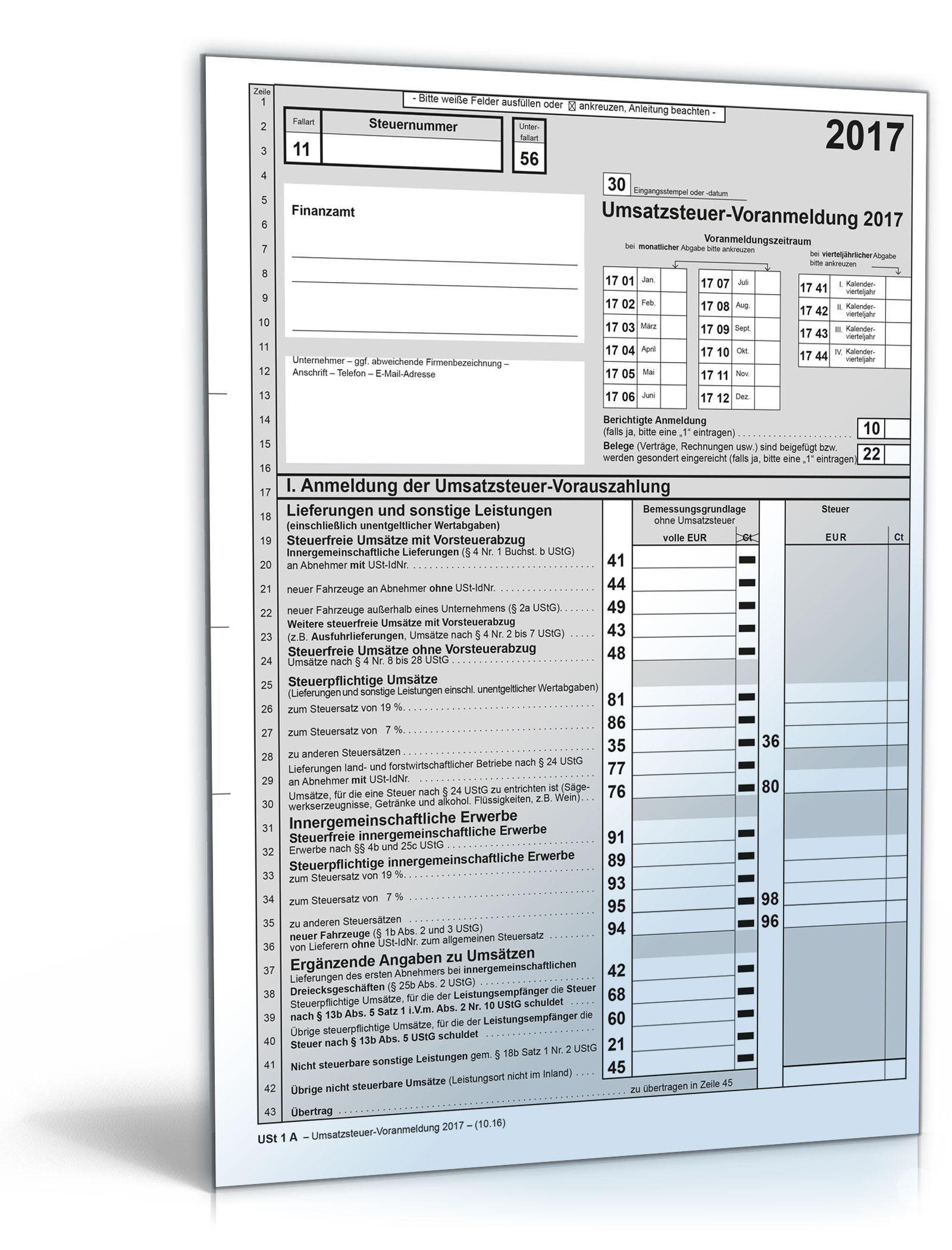 Download Archiv Dokumente Deutschland Kostenpflichtig