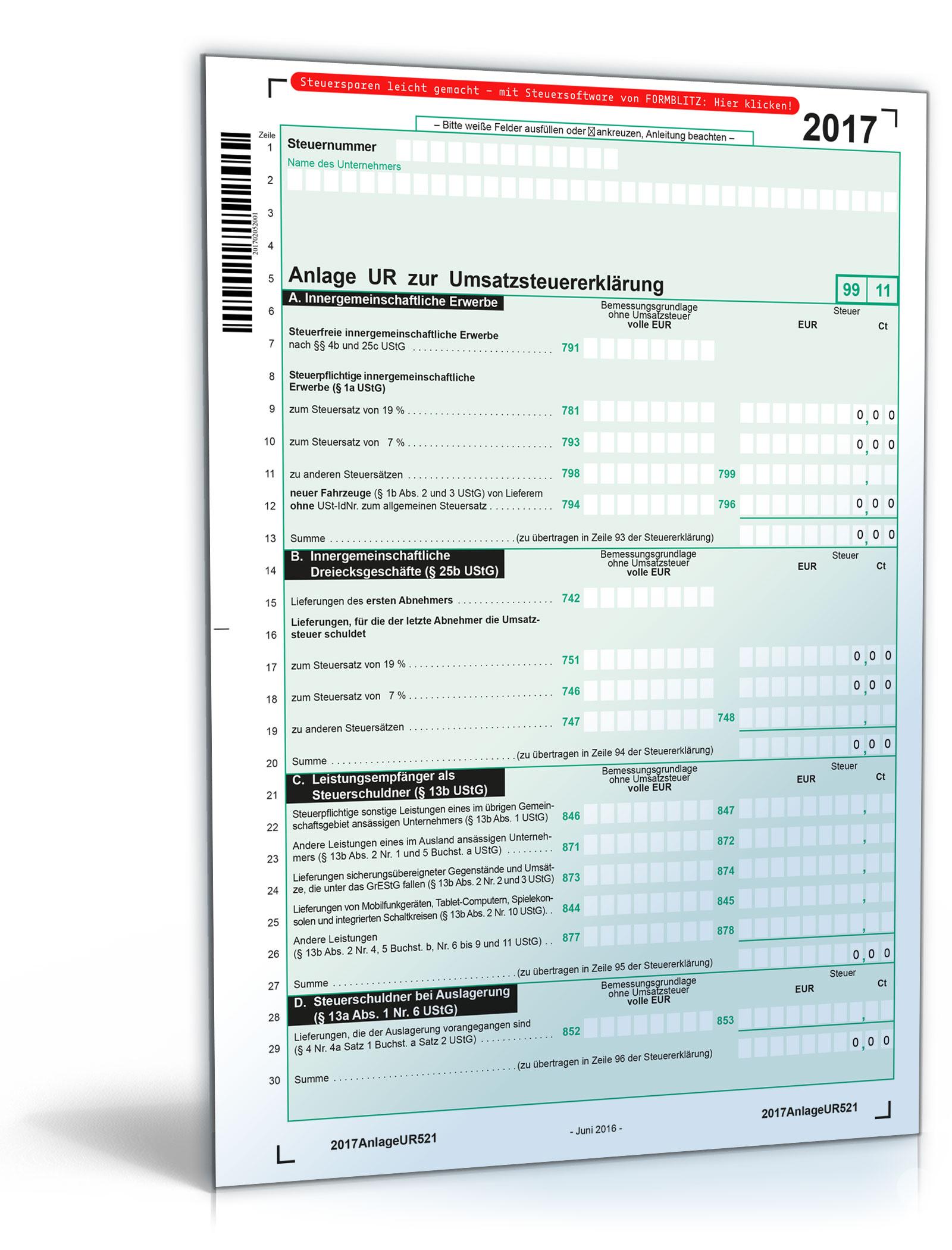 Download Archiv Dokumente Deutschland Dokumente Vorlagen