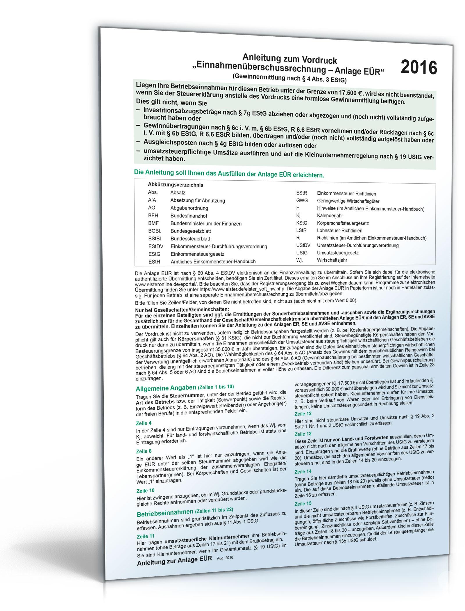Download Archiv Dokumente Vorlagen