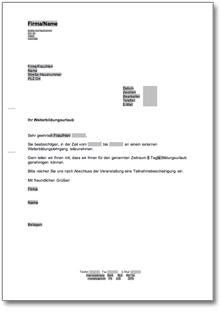 Beliebte Downloads Office Unternehmen Dokumente Vorlagen