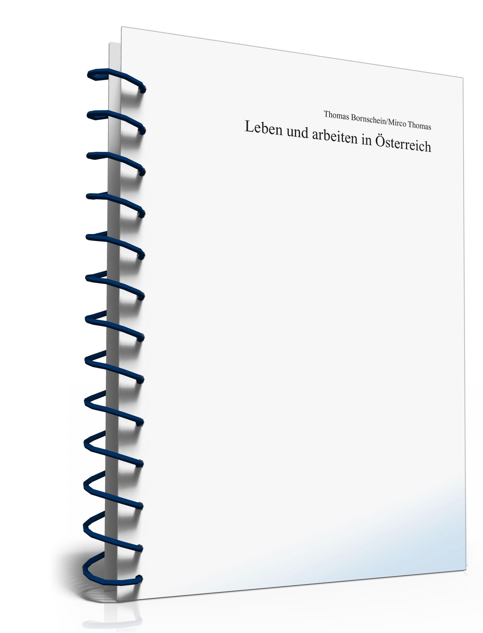 Download Archiv Checklisten Kostenpflichtig Dokumente Vorlagen