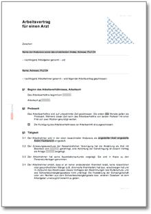 Beliebte Downloads Arbeitsverträge Dokumente Vorlagen