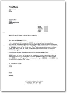 Beliebte Downloads Dokumente österreich Kostenpflichtig