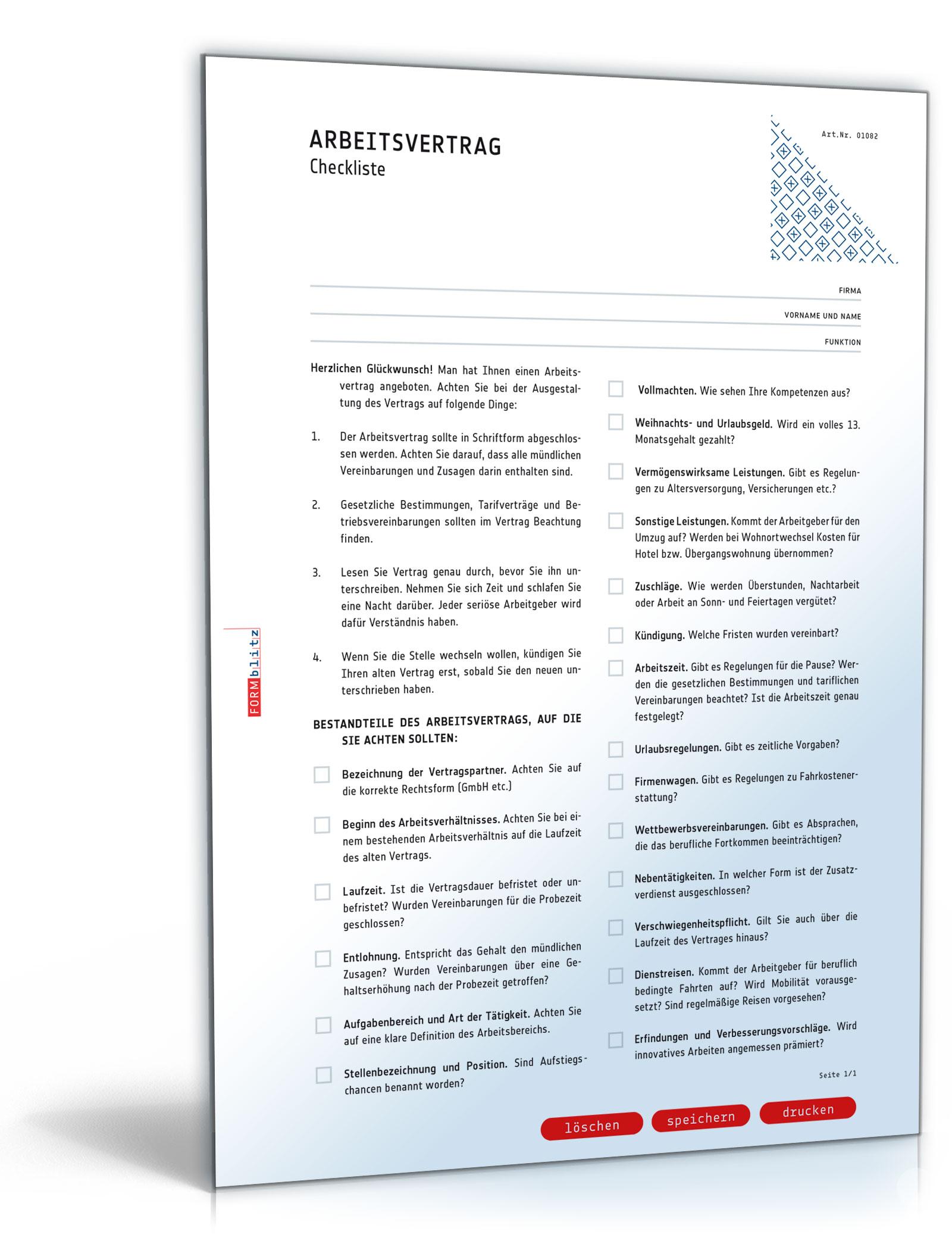 Beliebte Downloads Ausbildung Beruf Dokumente Vorlagen
