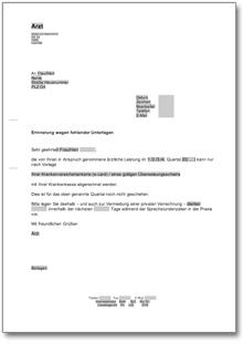 Fristgerechte Kündigung An Den Vermieter De Musterbrief Download