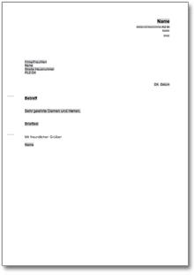 Neue Downloads Kaufen Verkaufen Dokumente Vorlagen