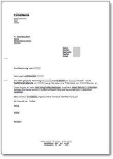 Download Archiv Kaufen Verkaufen Kostenlos Dokumente Vorlagen