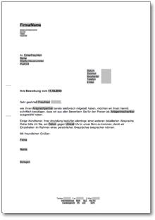 Download Archiv Ausbildung Beruf Dokumente Vorlagen