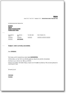 Beliebte Downloads Office Unternehmen Kostenpflichtig
