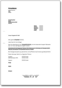 Download Archiv Office Unternehmen Kostenpflichtig Dokumente