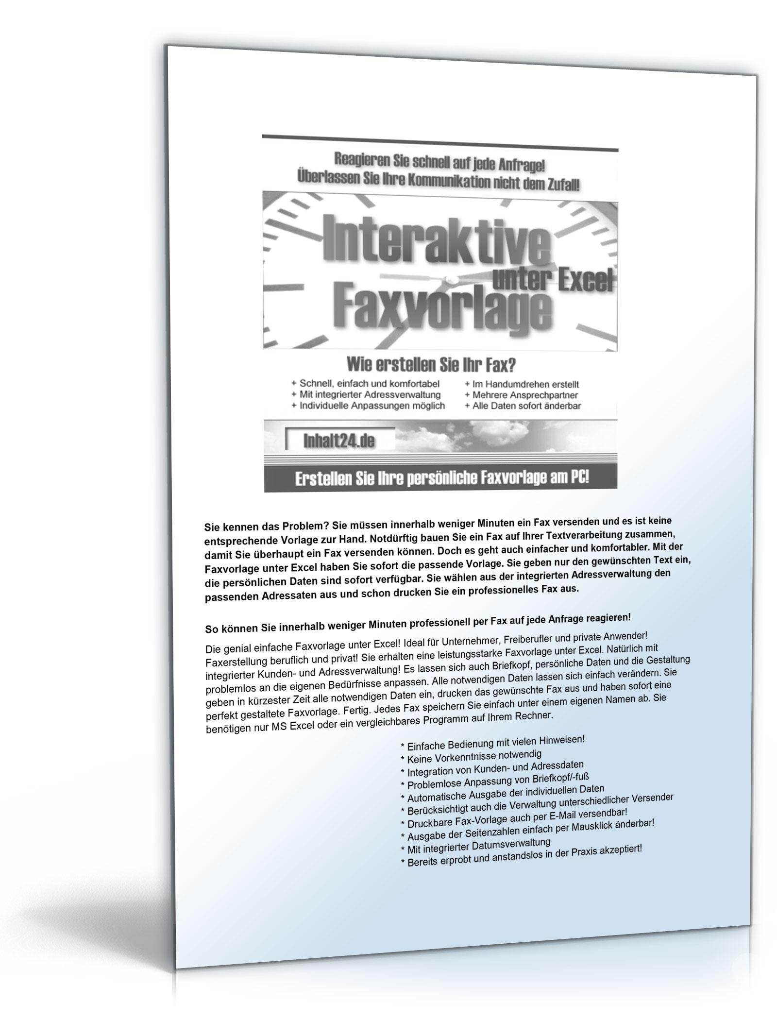 Beliebte Downloads • Tabellarische Vorlagen » Dokumente & Vorlagen